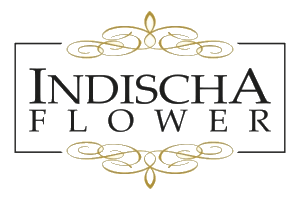 Indischa Flower | Beauty & Wellness Lounge Ayurveda Yoga Counseling Den Haag